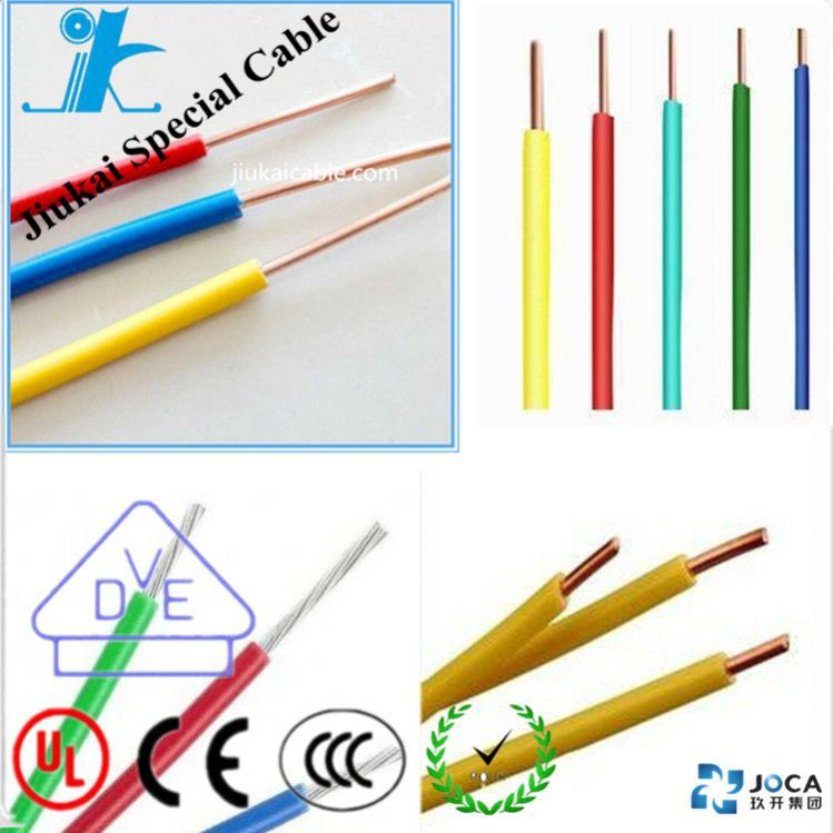 Cheap Price Shielded Electronic Cable Ul1185