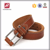 /product-detail/wholesale-best-quality-leather-belts-for-men-daily-dressing-decoration-60329893678.html
