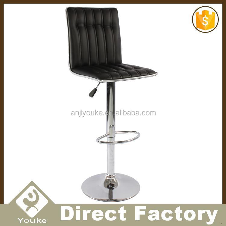 Space saving modern pp yuyu chair