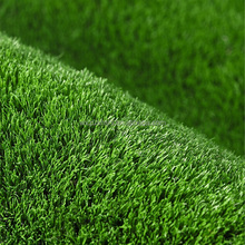 X30210 10mm nylon artificial grass for golf field, 4m artificial golf grass, top 10 tennis grass artificial turf