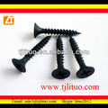 factory drywall screw