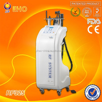 RF325 skin care, skin lifting rf equipment