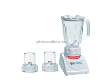 718 Blender Factory Price And Good