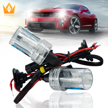 Motor Hid Xenon Single hid light H1/H3/H4/H6/H7/H8/H9/H10/H11/H13/9004/9005/9006/9007