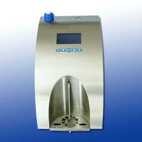 Ultrasonic Milk Analyzer - Lactoscan LA