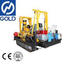 World Famous XY-2BLB Oceandeep Drilling Rig Instrument