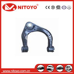 NITOYO SUSPENSION PARTS LOWER/UPPER CONTROL ARM UR2R-34-250