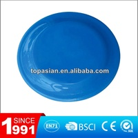 Fly discs frisbee / Children plastic frisbee / Dog disc frisbee