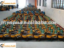 ZQ127-25 DRILL PIPE POWER TONGS As Per API Standard
