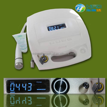 Professional RF Skin lifting/Wrinkle Remove Beauty Device