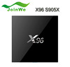 /product-detail/new-arrival-high-definition-amlogic-s905x-quad-core-2gb-ram-16gb-rom-android-6-0-os-x96-60535920625.html