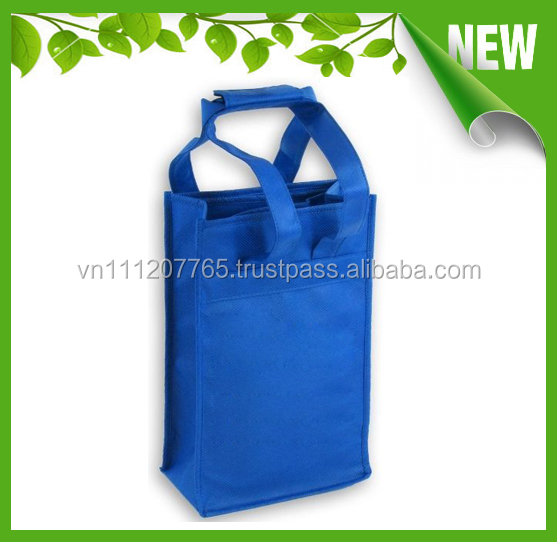 Non Woven Bags For Cloth Packing