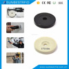 RFID Passive 125K Token tags Guard tour system checking point