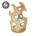 Aimigou China Suppliers Hot New Cat Scratcher Tree
