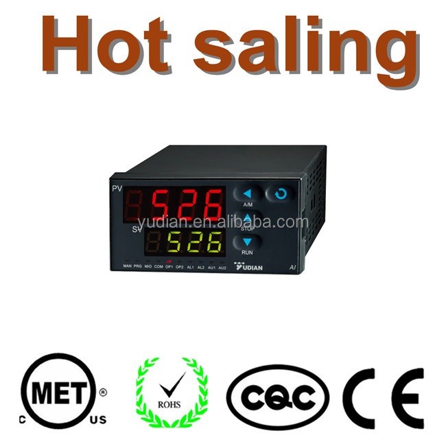 Best Sale YUDIAN autotune pid temperature