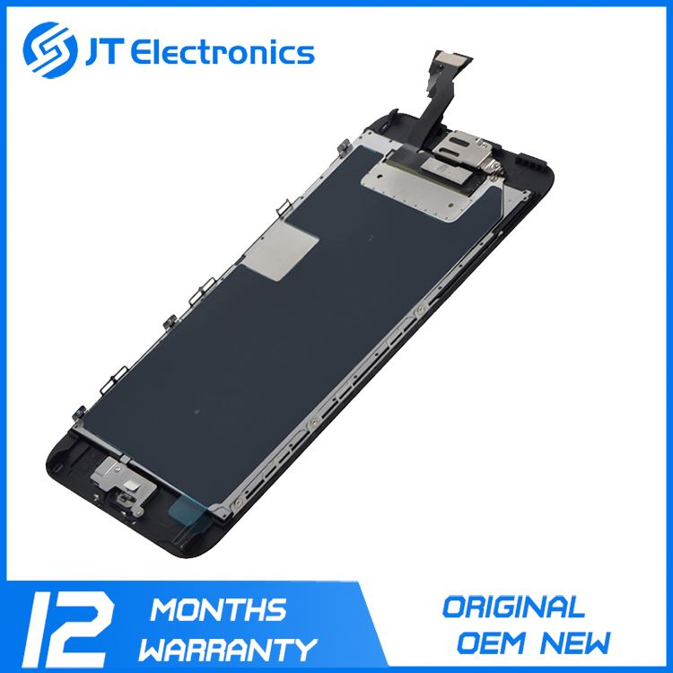 logic board for iphone 4s lcd replacement screen