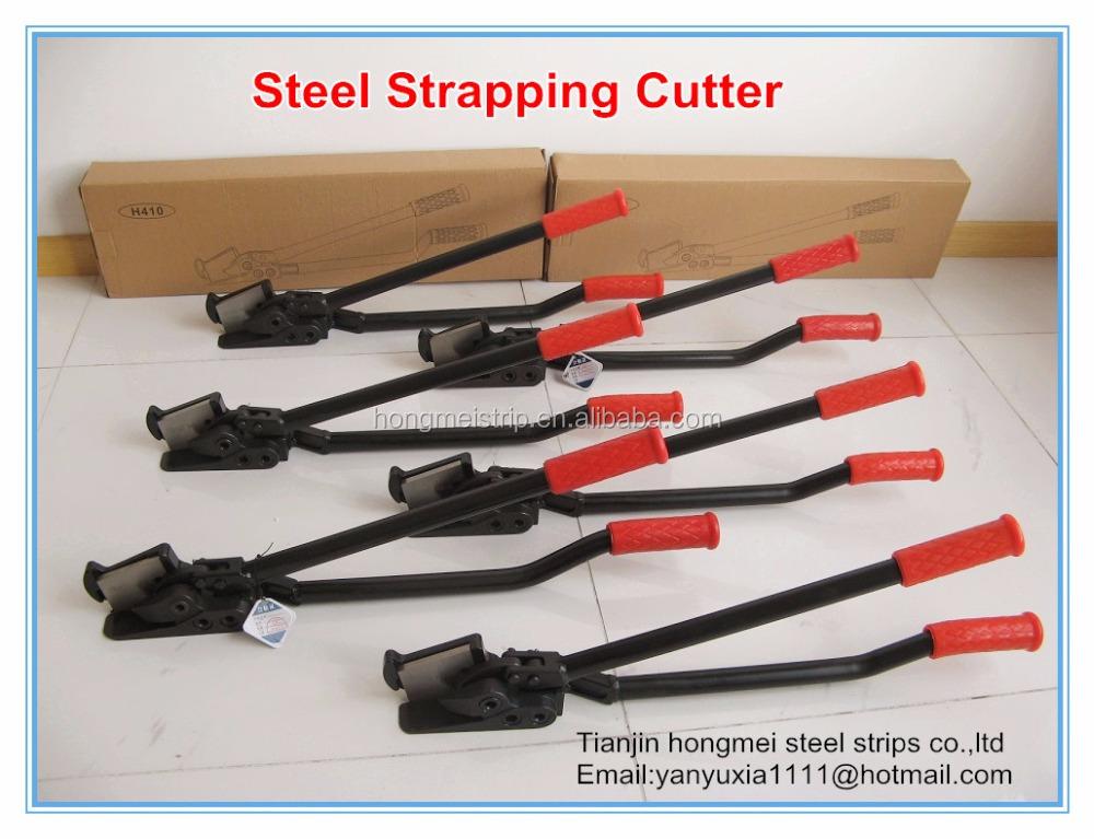 Wholesale metal cutter hand tools Online Buy Best metal cutter – Steel Cutters Metal Cutting