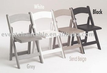Zl 8055f White Cheap Outdoor Plastic Folding Chair For Sale Buy Plastic Fol