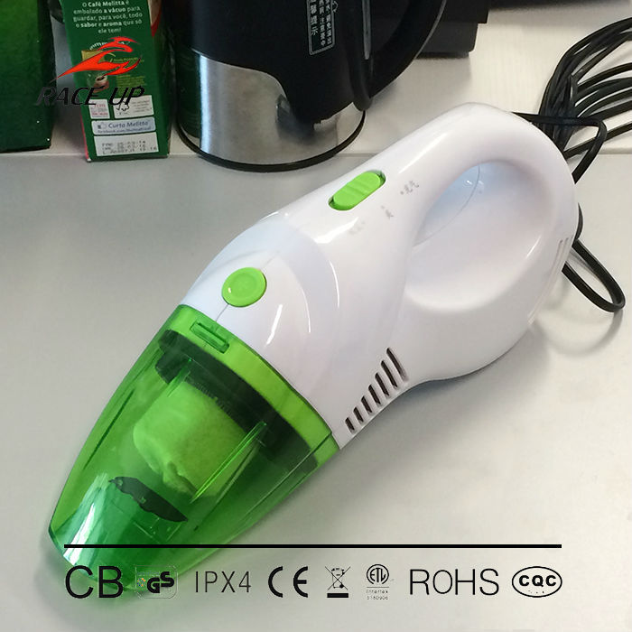 Latest China Hot Battery Powered Sledge vacuum cleaner brand names