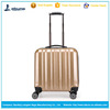 Hot sale fashion travel trolley luggage bag bags from china