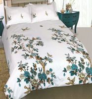 best cheap price stock bedding sheet sets