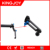 Newest camera electronic slider for light camcorders and SLR/ DSLR cameras VM-150