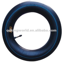 MOTORCYCLE BUTYL TUBE MEXICO BRAZIL ALL SIZES