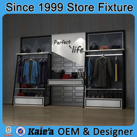 garment shop interior design,shop interior design,ladies clothes shop design