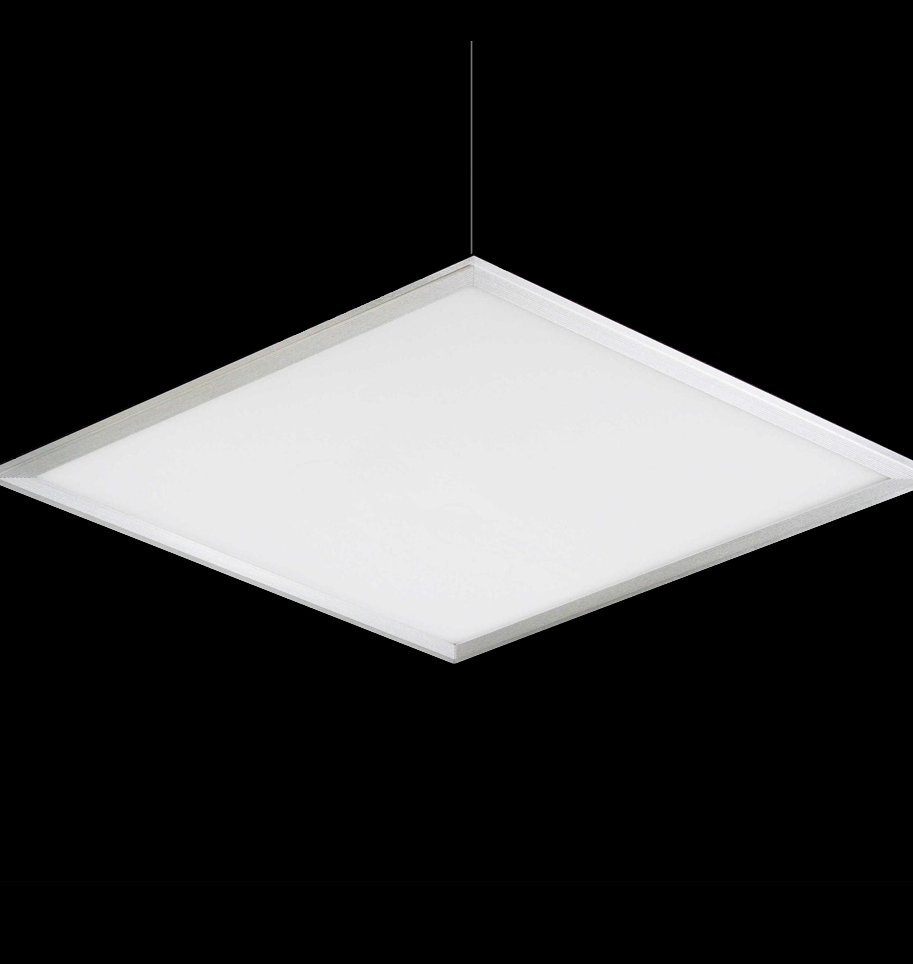 Brand new dlc led panel light with high cost performance