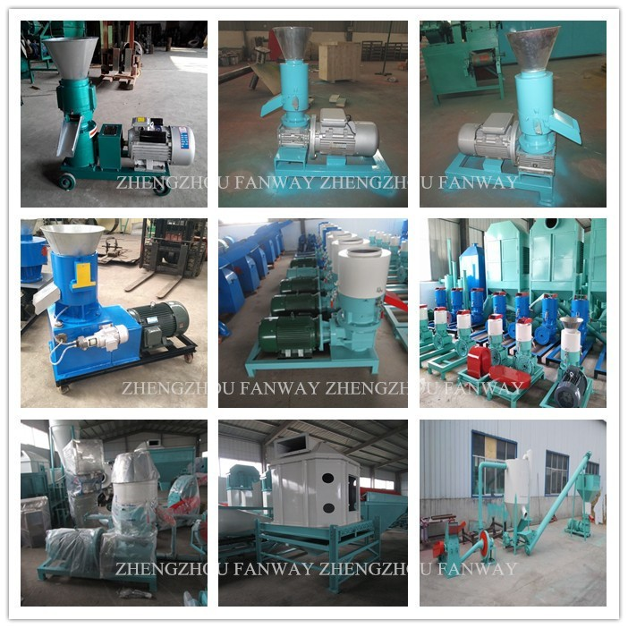 animal feed pellet machine for chickens,rabbits,ducks