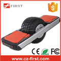 "Selling Off Road Electric 10"" Self Balancing Scooter Wholesale"