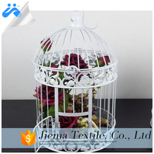 wholesale decorative bird cages for wedding