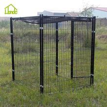 Dog Kennel Fence Panel For Travel