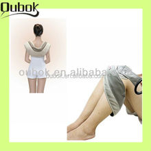 OBK-104 Neck and back electric personal massager products