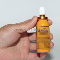 Delay spray for men durable adult male sex products hot sell