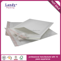 Wholesale White Kraft Bubble Envelope A4