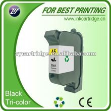 The Most Favorable printer ribbon cartridge 51645A