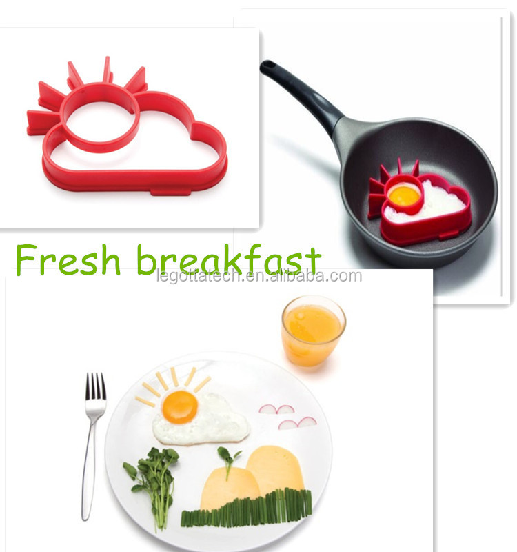 2016 Kitchen Gadgets Novelty Design Innovative New Kitchen