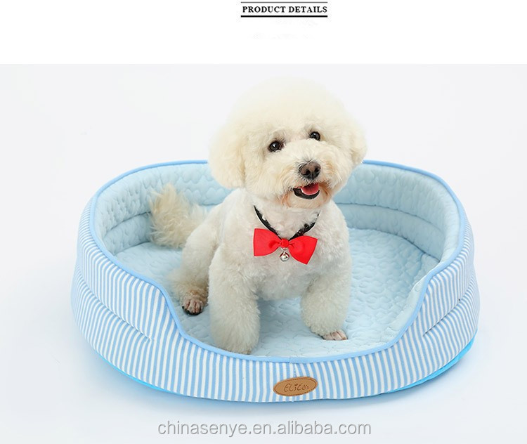 2015 New design pet accessories wholesale china dog indoor houses/pet bed accessories/dog sofa bed