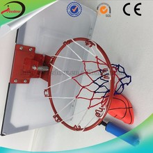 Bulk basketball shorts basketball scoboard hanging basketball board puzzle