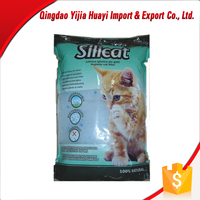 Wholesale Alibaba Premium Oem Fast Absorb Cat Litter