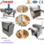 Factory Sale Granola Bar Making Production Line Protein Cereal Bar Machine