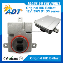 OEM hid ballast for Mitsubishi 8K0941597 ,Apply to brand car for VW