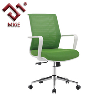 New Design Mesh Office Chairs Unlimited