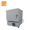 Laboratory Equipment Heat Treatment Electric Heat Treatment Furnace