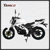 Tamco T250-ZL 2013 New cheap gas pocket bikes sale
