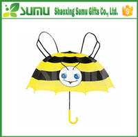 Worth buying fashion design umbrella cost
