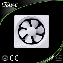 low noise exhaust fan inline fan compare electrical appliance prices