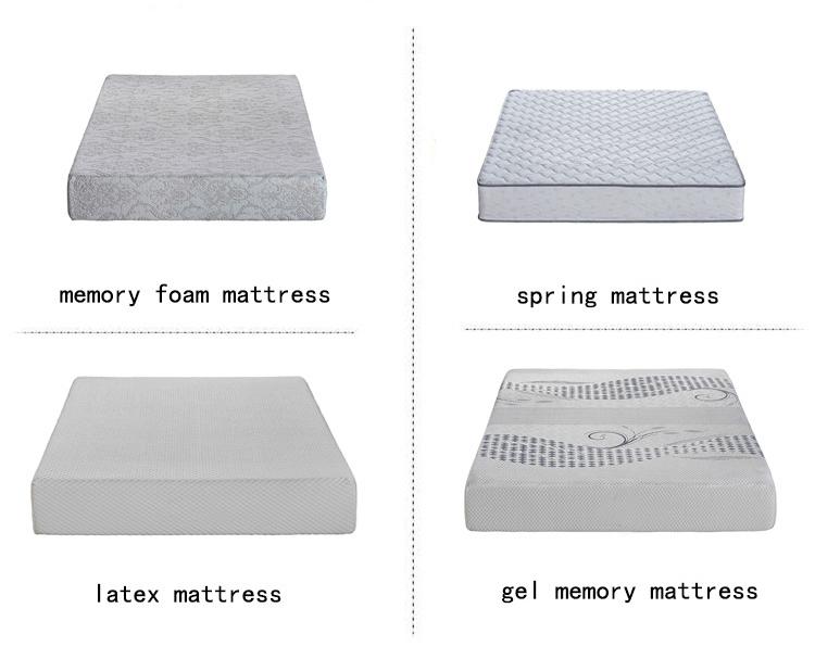 Natural coconut fiber palm and foam mattress with spring mattress price in pakistan - Jozy Mattress   Jozy.net