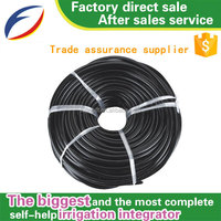 3 5mm PVC Garden Hose Irrigation